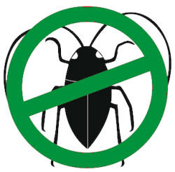 weed control melbourne